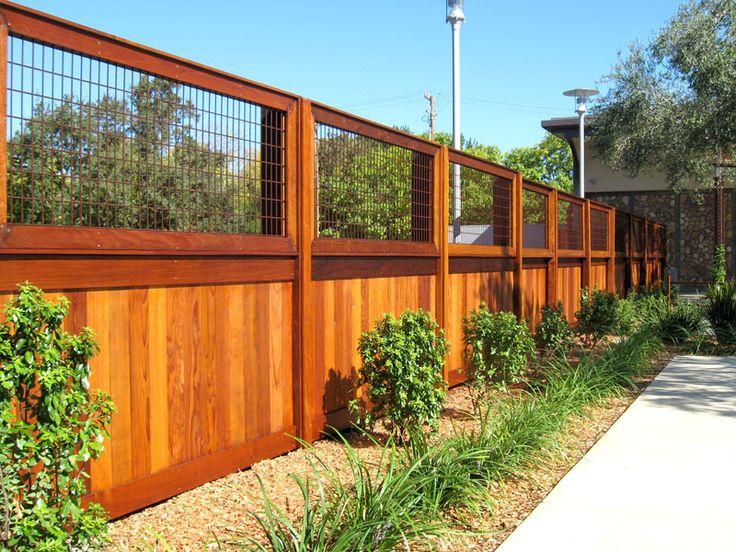 Ea5fc74c5a88ad0b7ed944ba621d 1 Ri Fences Wood And Wire Fence Co Inc Rhode Island